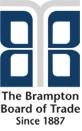 BBofT Logo