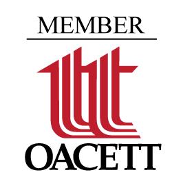 OACETT-logo-member