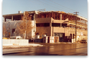 04---ICI---Bridgeland-Calgary-Under-Construction