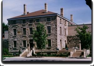 06---Peel-Museum-&-Archives