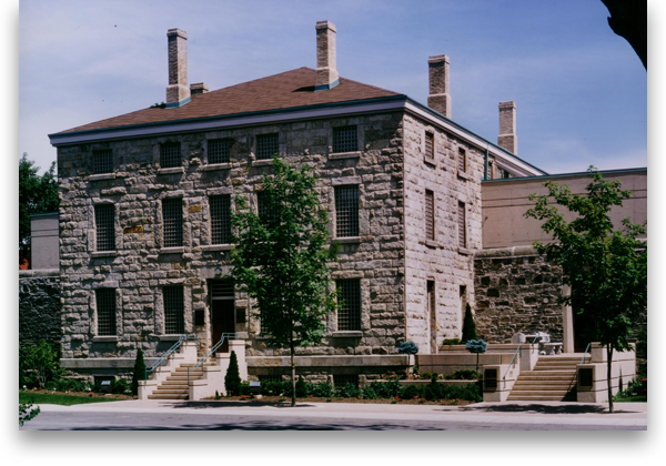 06---Peel-Museum-&-Archives