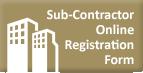 subcontractor_button