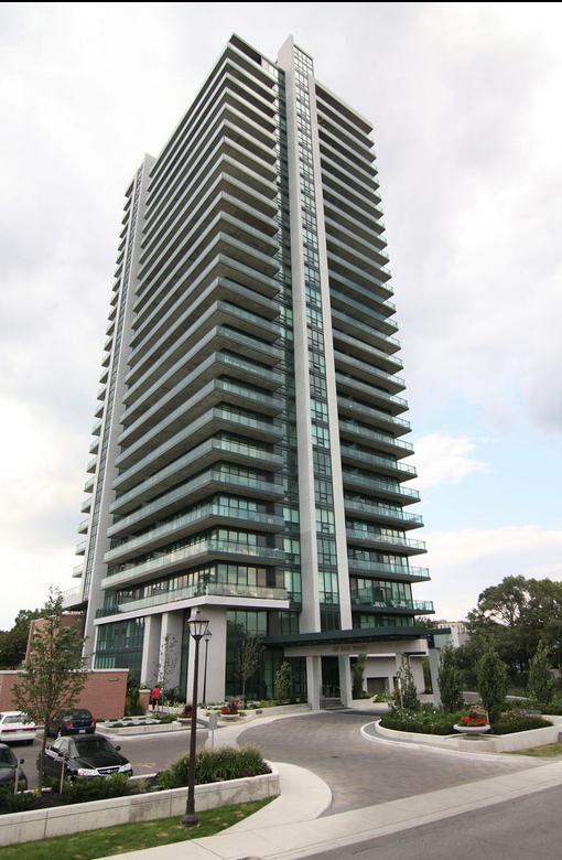 Park Place Condominium
