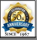 50th Anniversary1